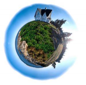 GDI_panorama