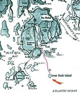 Map#1